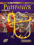 Issue: Pathways (Issue 31 - Oct 2013)