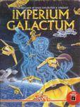 Video Game: Imperium Galactum