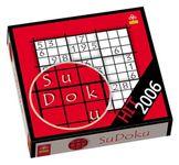 Board Game: Sudoku