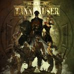 Board Game: Tannhäuser