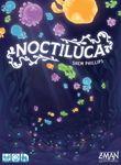 Board Game: Noctiluca