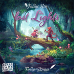 Board Game: Lost Lights