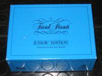 Board Game: Trivial Pursuit: Junior II