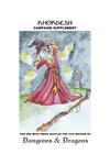 RPG Item: Khordesh
