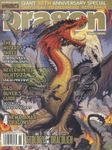 Issue: Dragon (Issue 344 - Jun 2006)