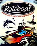 Board Game: Rowboat