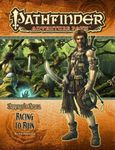 RPG Item: Pathfinder #038: Racing to Ruin