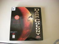 Video Game: Dark Colony