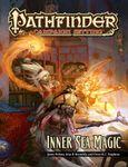 RPG Item: Inner Sea Magic