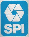 Board Game Publisher: SPI (Simulations Publications, Inc.)