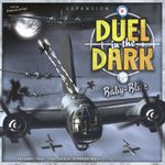 Board Game: Duel in the Dark: Baby Blitz
