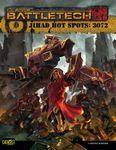 RPG Item: Jihad Hot Spots: 3072
