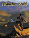 RPG Item: Northern Crown: New World Adventures (3.5)
