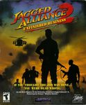 Video Game: Jagged Alliance 2: Unfinished Business