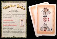 Board Game: Blindes Huhn: Viehdoktor