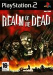 Video Game: Realm of the Dead