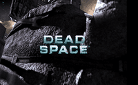 Video Game: Dead Space (Mobile)