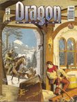 Issue: Dragon Magazine (Issue 14 - Jun 1996)