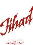 RPG Item: Burning Sands: Jihad