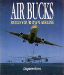 Video Game: Air Bucks