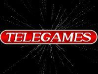 Video Game Publisher: Telegames, Inc.