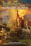 RPG Item: The Kobold Guide to Worldbuilding