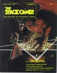 Issue: The Space Gamer (Issue 28 - May 1980)