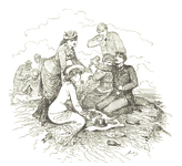 RPG: The poison of suspicion