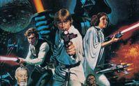 Genre: Science Fiction (Space Opera)
