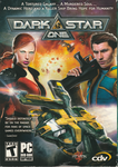 Video Game: Dark Star One