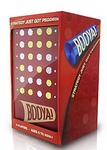 Booya (2008)