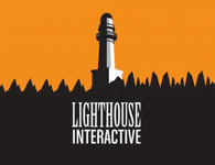 Video Game Publisher: Lighthouse Interactive