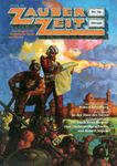 Issue: ZauberZeit (Issue 16 - Apr 1989)