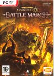 Video Game: Warhammer: Mark of Chaos – Battle March