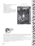 RPG Item: Astral Realms