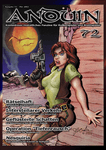 Issue: Anduin (Issue 72 - May 2002)