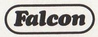 Video Game Publisher: Falcon Games (I)