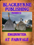 RPG Item: Encounter at Fairvale