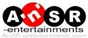 RPG Publisher: A'n'SR -entertainments