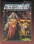 RPG Item: Cybertechnology