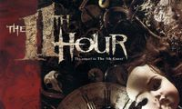 Video Game: The 11th Hour