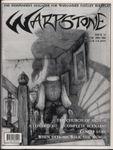 Issue: Warpstone (Issue 15 - Winter 2000/01)