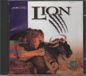 Video Game: Lion