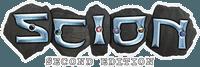 RPG: Scion Second Edition