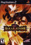 Video Game: Makai Kingdom: Chronicles of the Sacred Tome