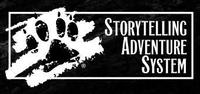 System: Storytelling
