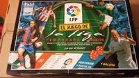 Board Game: El Juego de la Liga