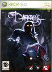 Video Game: The Darkness