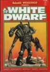 Issue: White Dwarf (Issue 99 - Mar 1988)