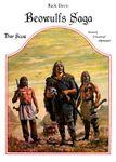 RPG Item: Beowulfs Saga